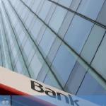 Weniger Bankkredite für Mittelstand