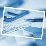 Konjunkturprognosen und Insolvenzen