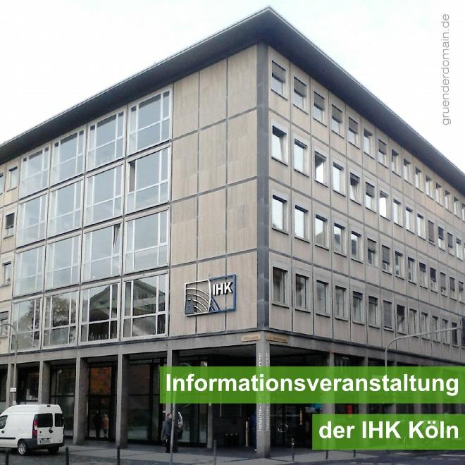 IHK Köln